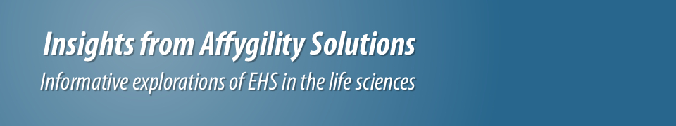 Insights from Affygility Solutions